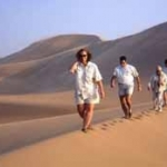 Dune walk 2000 - Copy
